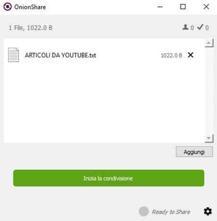 Come-condividere-file-anonimi-in-sicurezza-C