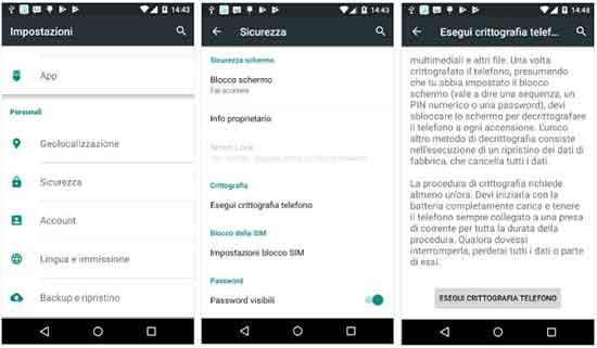 Come-crittografare-i-dati-dello-smartphone-Android-A