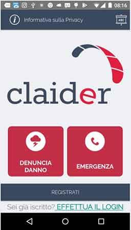 Come-funziona-app-constatazione-amichevole-Claider-A