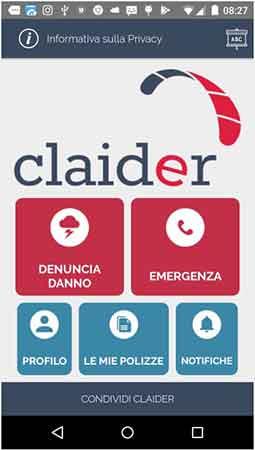 Come-funziona-app-constatazione-amichevole-Claider-B