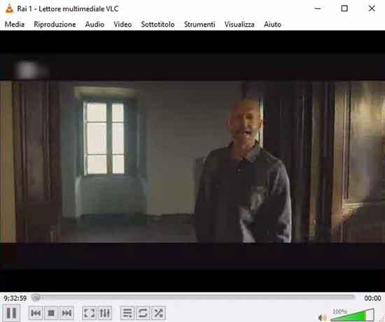 Come-guardare-la-TV-sul-PC-con-VLC-Media-Player-B