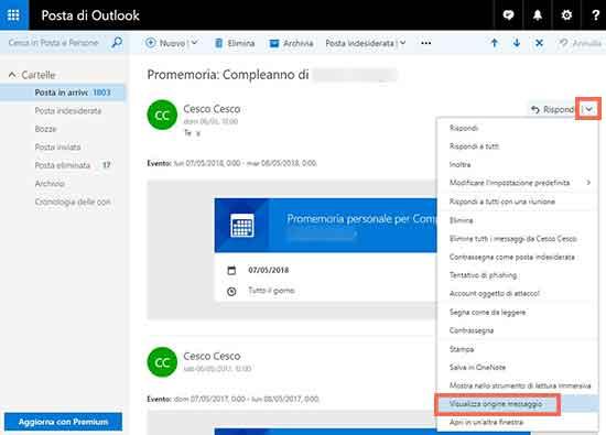 Come-salvare-email-su-chiavetta-USB-A