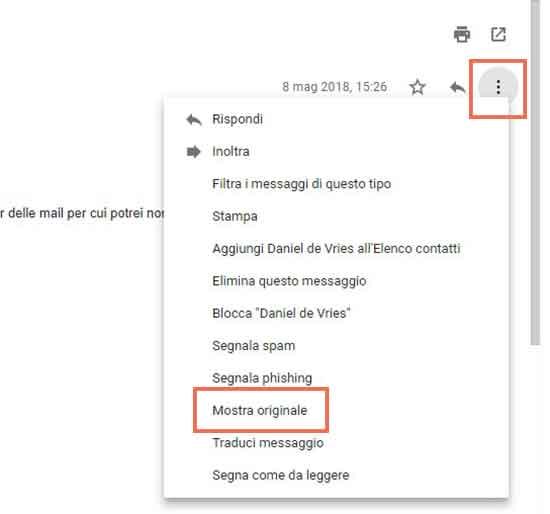 Come-salvare-email-su-chiavetta-USB-B