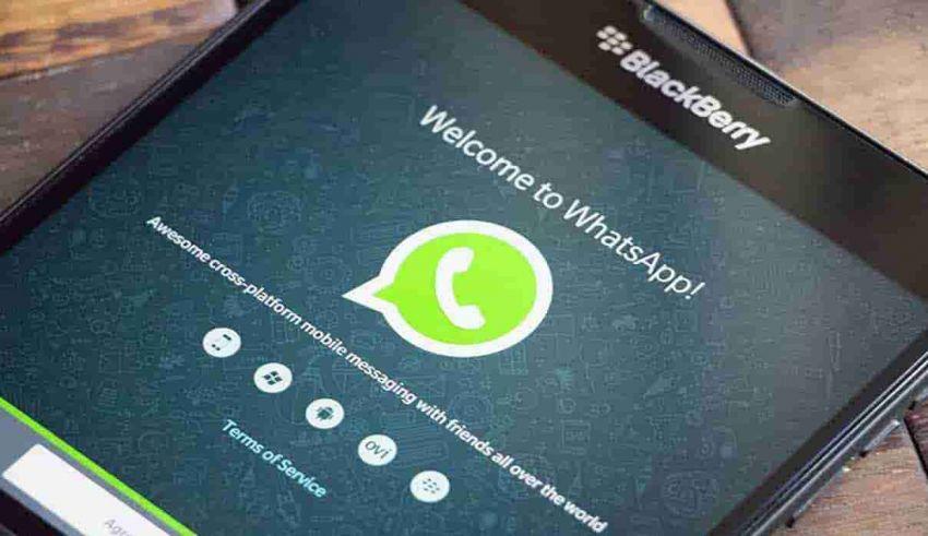 Come trasformare i messaggi vocali WhatsApp in testo