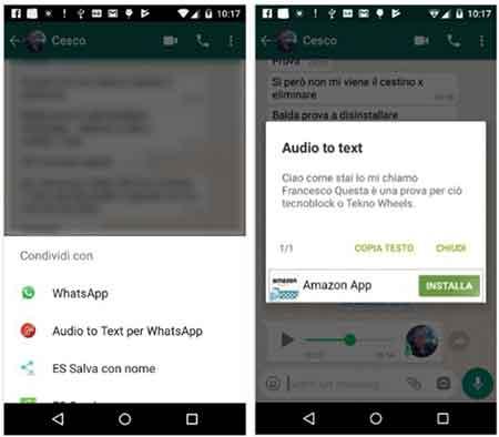 Come-trasformare-i-messaggi-vocali-WhatsApp-in-testo-C