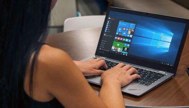 Come configurare Windows 10 al meglio per renderlo migliore