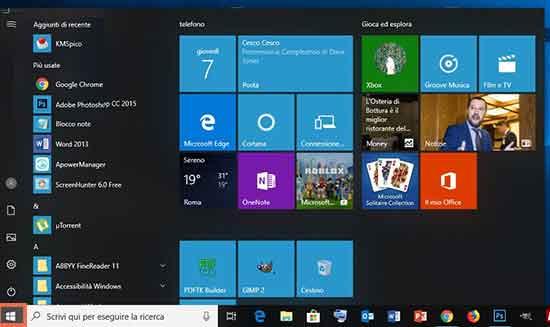 Come-configurare-Windows-10-al-meglio-per-renderlo-migliore-A