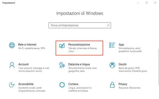 Come-configurare-Windows-10-al-meglio-per-renderlo-migliore-B