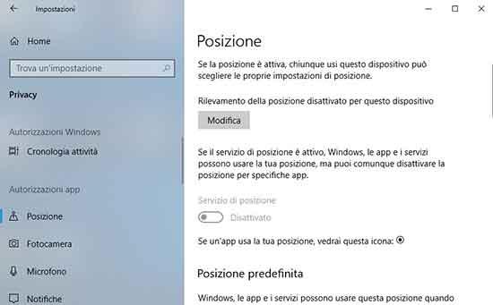 Come-configurare-Windows-10-al-meglio-per-renderlo-migliore-E