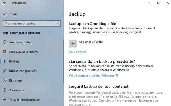 Come-configurare-Windows-10-al-meglio-per-renderlo-migliore-I