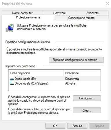 Come-configurare-Windows-10-al-meglio-per-renderlo-migliore-L