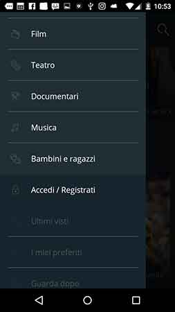 Come-scaricare-da-RaiPlay-qualsiasi-video-G