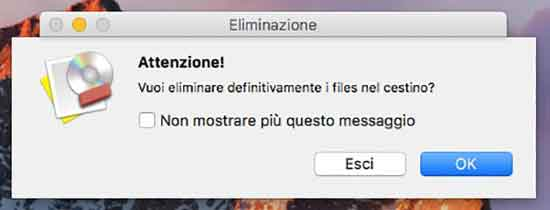 Come-cancellare-file-definitivamente-C