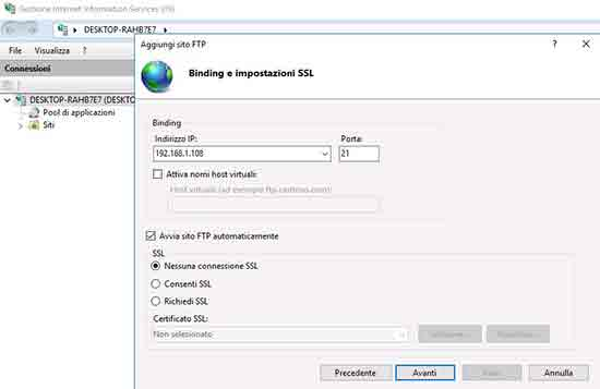 Come-configurare-un-server-FTP-su-Windows-10-E
