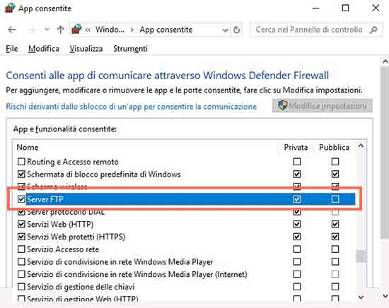 Come-configurare-un-server-FTP-su-Windows-10-G