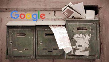 Come usare Gmail offline senza connettersi su Internet