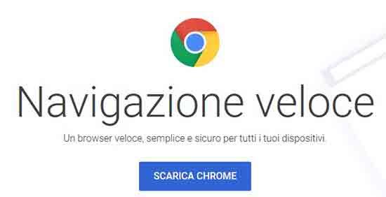 Come-usare-Gmail-offline-senza-connettersi-su-Internet-A