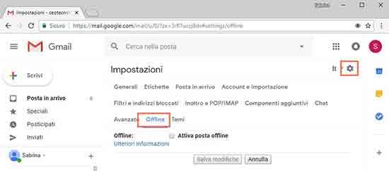 Come-usare-Gmail-offline-senza-connettersi-su-Internet-B