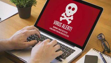 Come verificare se il PC è protetto