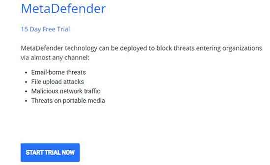 Come-verificare-se-il-PC-è-protetto-da-virus-e-malware-A