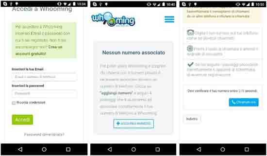 app contro lo stalking da installare nel tuo smartphone