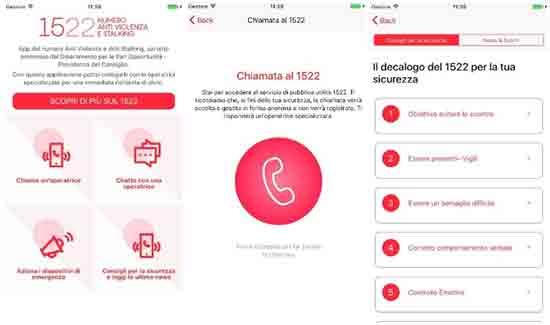 App-contro-lo-stalking-da-installare-nel-tuo-smartphone-B