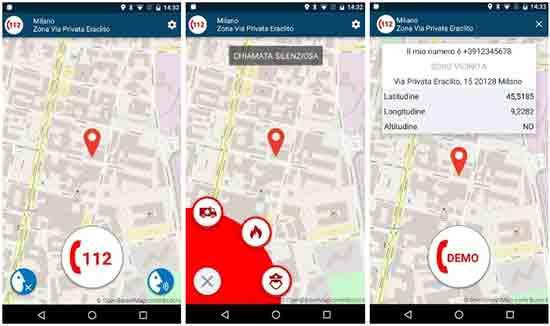 App-contro-lo-stalking-da-installare-nel-tuo-smartphone-C
