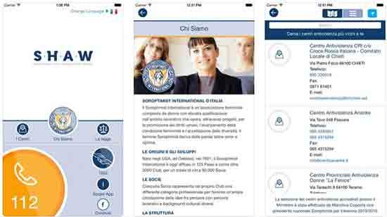 App-contro-lo-stalking-da-installare-nel-tuo-smartphone-D