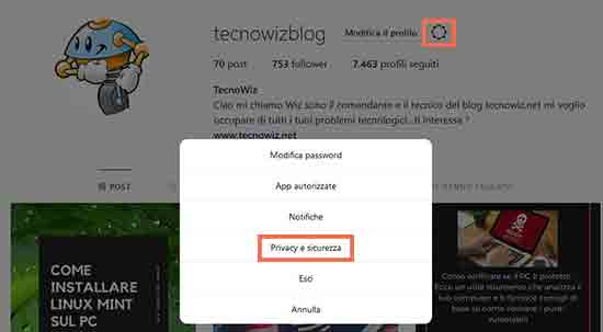 Come-fare-il-backup-account-Instagram-A