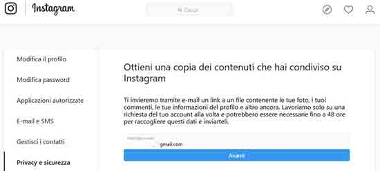 Come-fare-il-backup-account-Instagram-B