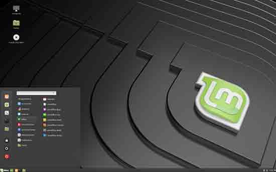 Come-installare-Linux-Mint-sul-PC-E