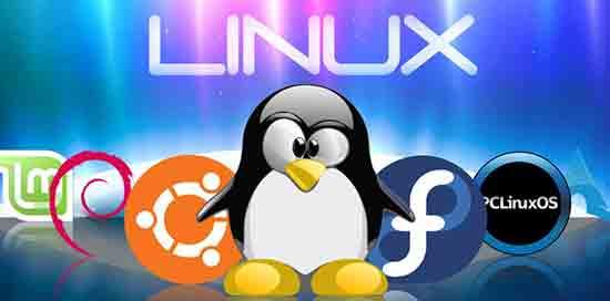 Come-installare-Linux-Mint-sul-PC-H
