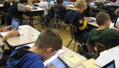 App utili per scuola