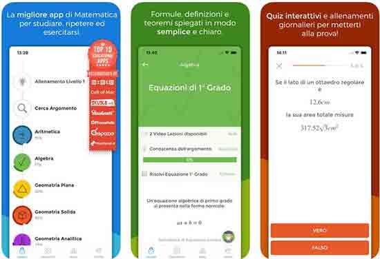 App-utili-per-scuola-D
