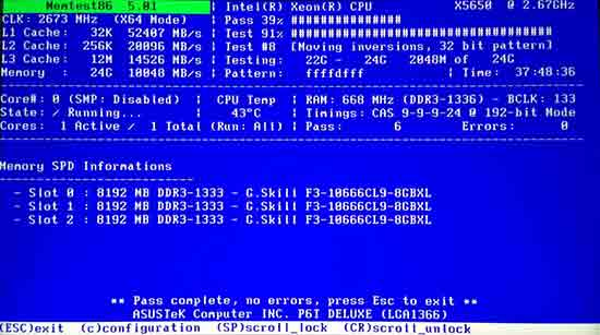 Come-fare-test-memoria-RAM-del-PC-B