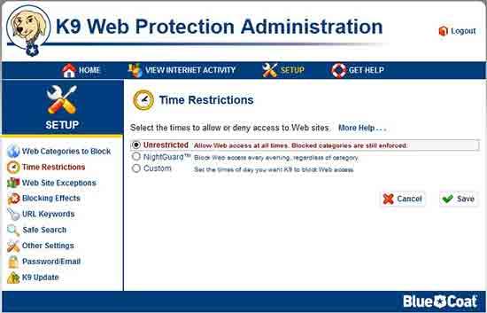 Come-limitare-accesso-ad-internet-sul-PC-C