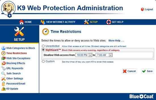 Come-limitare-accesso-ad-internet-sul-PC-D