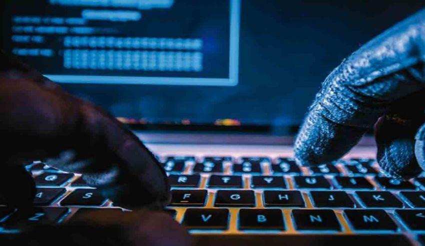 Come monitorare PC di nascosto