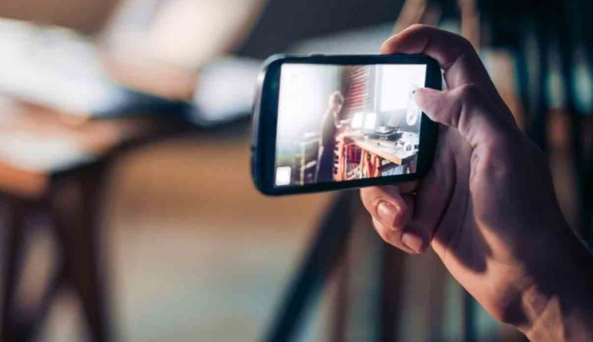Come convertire i formati video su smartphone