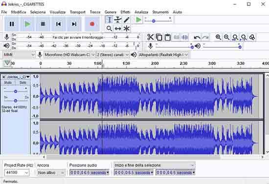 Come-eliminare-completamente-la-voce-da-una-canzone-2