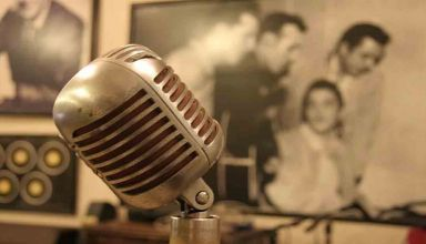 Come eliminare completamente la voce da una canzone