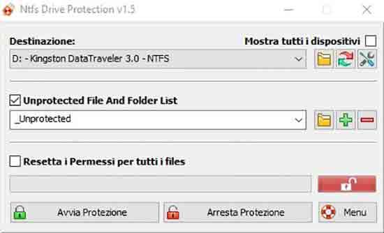 Come-proteggere-una-chiavetta-USB-tutti-i-metodi-B