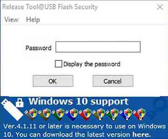 Come-proteggere-una-chiavetta-USB-tutti-i-metodi-C