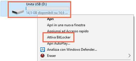 Come-proteggere-una-chiavetta-USB-tutti-i-metodi-D