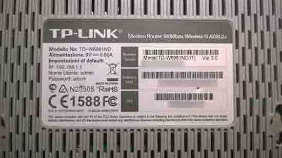 Come-trovare-IP-router-A