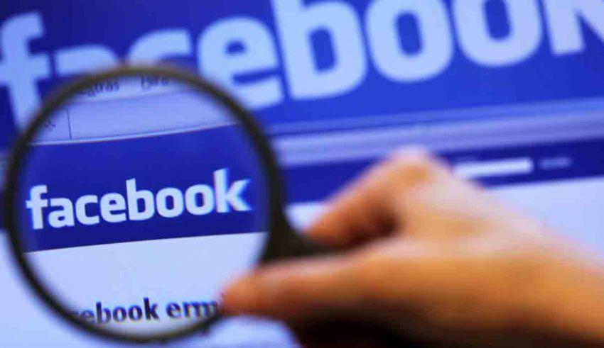 Come eseguire una ricerca avanzata su Facebook