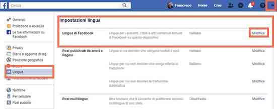 Come-eseguire-una-ricerca-avanzata-su-Facebook-A