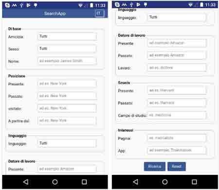 Come-eseguire-una-ricerca-avanzata-su-Facebook-E