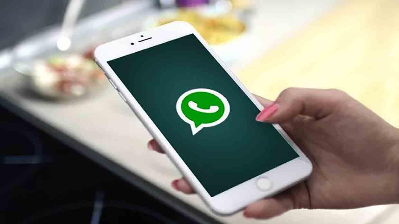 Come Spostare In Automatico Media Whatsapp Su Memoria Sd
