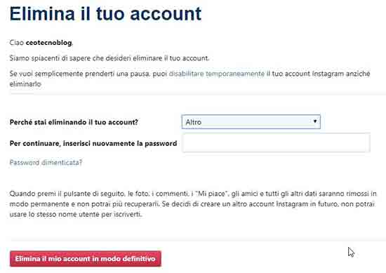 Come-eliminare-il-tuo-account-Instagram-C